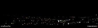 lohr-webcam-07-04-2019-01:50