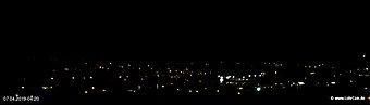 lohr-webcam-07-04-2019-04:20