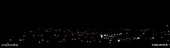 lohr-webcam-07-04-2019-05:00