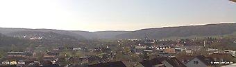lohr-webcam-07-04-2019-10:00