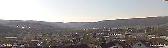 lohr-webcam-07-04-2019-10:10