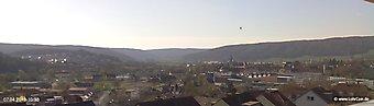 lohr-webcam-07-04-2019-10:30