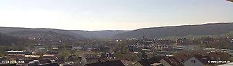 lohr-webcam-07-04-2019-11:10