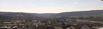 lohr-webcam-07-04-2019-12:10