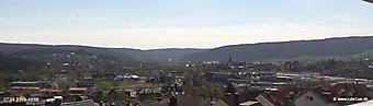 lohr-webcam-07-04-2019-13:00