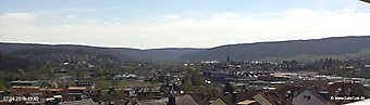 lohr-webcam-07-04-2019-13:40