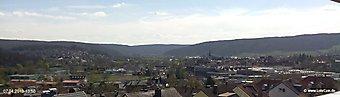 lohr-webcam-07-04-2019-13:50