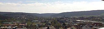 lohr-webcam-07-04-2019-14:00