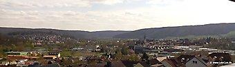 lohr-webcam-07-04-2019-15:00