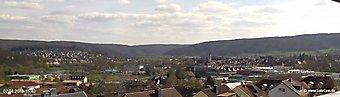 lohr-webcam-07-04-2019-15:40