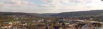 lohr-webcam-07-04-2019-16:50