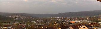 lohr-webcam-08-04-2019-07:30