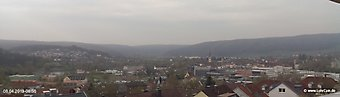 lohr-webcam-08-04-2019-08:50