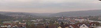lohr-webcam-08-04-2019-09:50