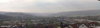 lohr-webcam-08-04-2019-10:10