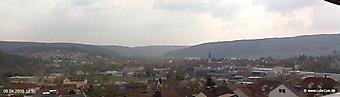 lohr-webcam-08-04-2019-14:30