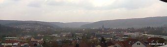 lohr-webcam-08-04-2019-14:50