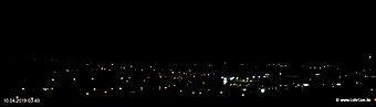 lohr-webcam-10-04-2019-03:40