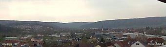lohr-webcam-10-04-2019-11:10