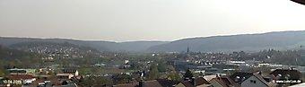 lohr-webcam-10-04-2019-15:30