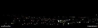 lohr-webcam-10-04-2019-23:30