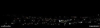 lohr-webcam-11-04-2019-00:30