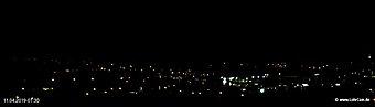 lohr-webcam-11-04-2019-01:30