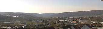 lohr-webcam-11-04-2019-09:40