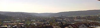 lohr-webcam-11-04-2019-11:30