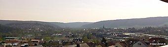 lohr-webcam-11-04-2019-14:00