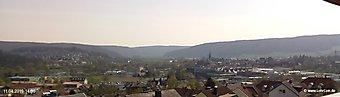 lohr-webcam-11-04-2019-14:30