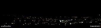 lohr-webcam-12-04-2019-00:50