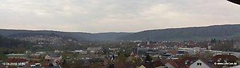 lohr-webcam-12-04-2019-08:50
