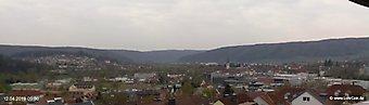 lohr-webcam-12-04-2019-09:30