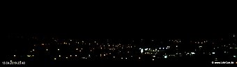 lohr-webcam-13-04-2019-23:40