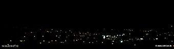 lohr-webcam-14-04-2019-01:10