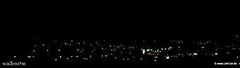 lohr-webcam-14-04-2019-01:50