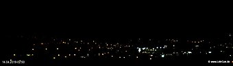 lohr-webcam-14-04-2019-02:50