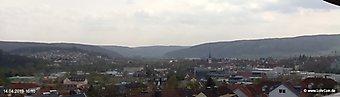 lohr-webcam-14-04-2019-16:10