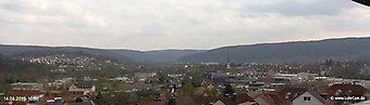 lohr-webcam-14-04-2019-16:50