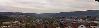 lohr-webcam-14-04-2019-19:30