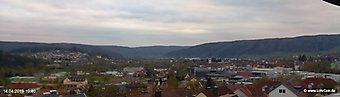 lohr-webcam-14-04-2019-19:40
