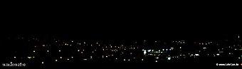 lohr-webcam-14-04-2019-23:10