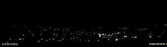 lohr-webcam-14-06-2019-00:40