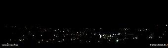 lohr-webcam-14-06-2019-01:30