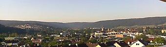 lohr-webcam-14-06-2019-06:50