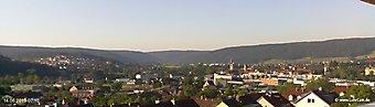lohr-webcam-14-06-2019-07:10