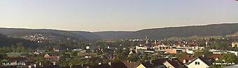 lohr-webcam-14-06-2019-07:40
