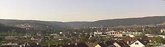 lohr-webcam-14-06-2019-08:00