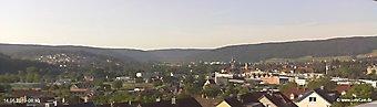 lohr-webcam-14-06-2019-08:10